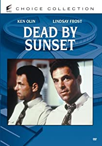 Dead By Sunset from SPE