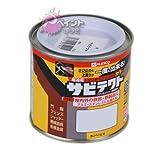 カンペハピオ サビテクト(油性)1.6L 白