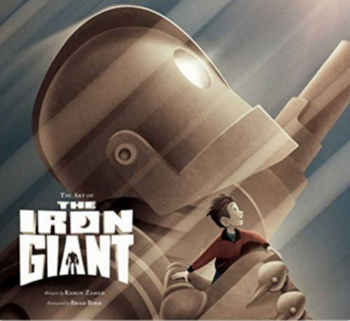 the-art-of-the-iron-giant