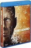 【FOX HERO COLLECTION】ダイ・ハード ブルーレイBOX<5枚組> (初回生産限定) [Blu-ray]