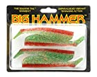 Big Hammer Swimbait