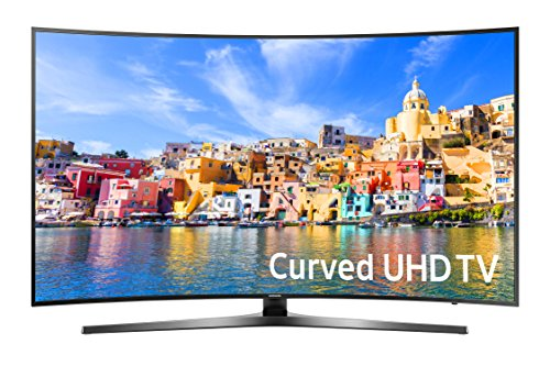 Samsung-UN78KU7500-Curved-78-Inch-4K-Ultra-HD-Smart-LED-TV-2016-Model