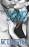 Always with You: Part One (Volume 1)