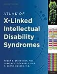 Atlas of X-Linked Intellectual Disabi...