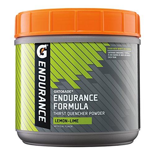 gatorade-endurance-formula-powder-lemon-lime-32-ounce