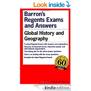 Amazon.com: Barron's AP Psychology with Online Tests ...