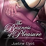 img - for The Business of Pleasure book / textbook / text book