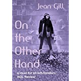 On the Other Hand: a must for left-handers (Jamie and Ryan Books Book 1)by Jean Gill