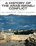 A History of the Arab-Israeli Conflict  (6th Edition)