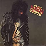 Alice Cooper Poison / Trash [7