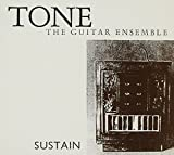 Sustain by Tone (1996-11-11)