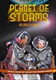 Planet Of Storms (Planeta Bur)