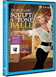 Trudie Styler's Sculpt & Tone Ballet