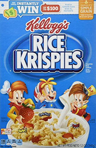 rice-krispies-cereal-12-ounce-boxes-pack-of-4