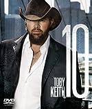 TOBY KEITH - TEN