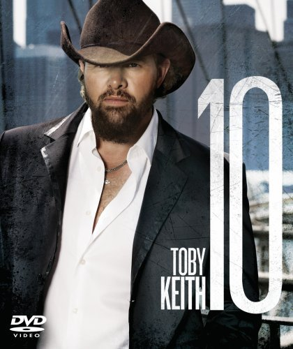 Toby Keith - Toby Keith:  10 - Zortam Music