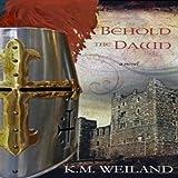 Behold the Dawn ~ K. M. Weiland