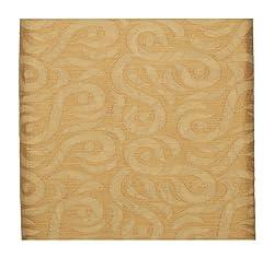 Raymond Men's Cotton Kurta Fabric (Cream)
