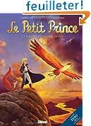 Petit Prince T2