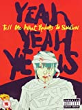 Yeah Yeah Yeahs: Tell Me What Rockers to Swallow