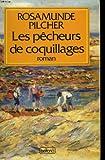 echange, troc Pilcher-R - Les pecheurs de coquillages