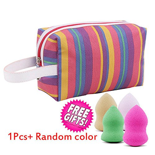 eyx-formula-waterproof-rainbow-handle-bag-cosmeic-bag-wash-bag-potable-toiletry-bag-makeup-bag-organ