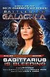 Sagittarius Is Bleeding: Battlestar Galactica 3