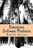 Enterprise Software Platform: A Textbook for Software Engineering Students