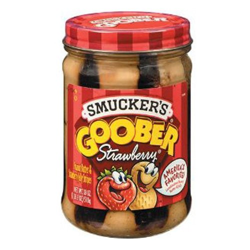 smuckers-goober-peanut-butter-strawberry-jelly-stripes-18-oz-glass-jar