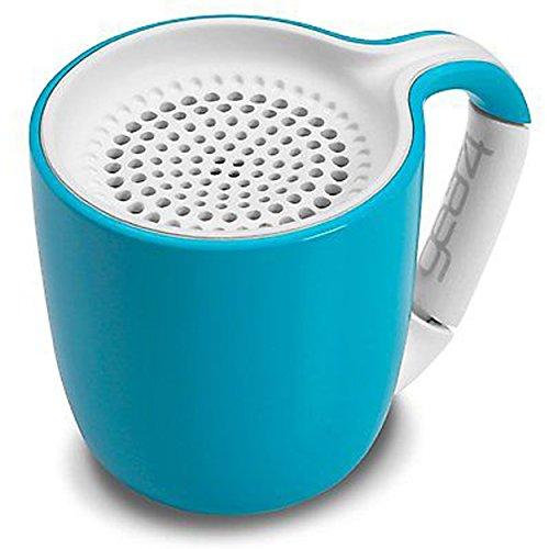 gear4-espresso-cup-portable-wireless-universal-30-bluetooth-speaker-cyan