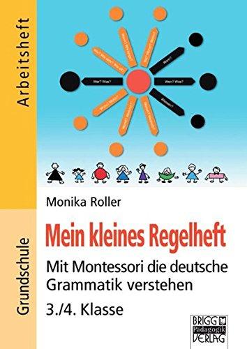 preisvergleich brigg deutsch grundschule montessori