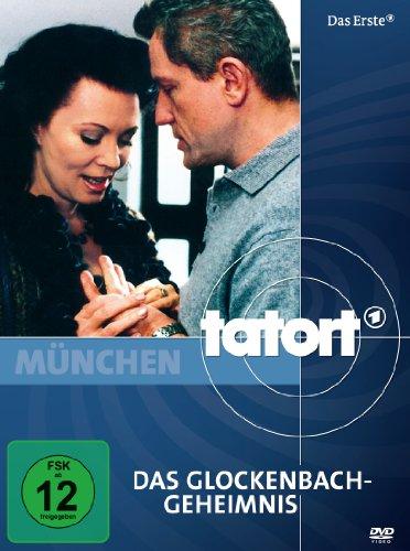 Tatort: Das Glockenbachgeheimnis