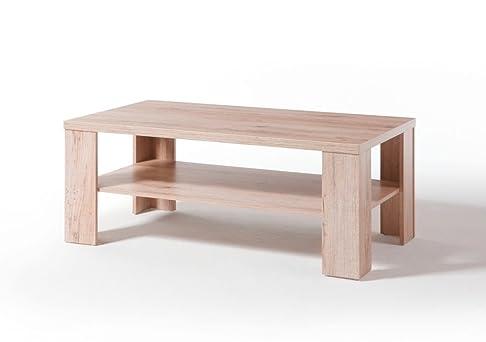 matti tavolino San Remo Hell