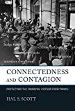 img - for Connectedness and Contagion: Protecting the Financial System from Panics (MIT Press) book / textbook / text book