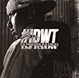 #IDWT -In Dreams We Trust- feat. AK-69 & PUSHIM♪DJ RYOW