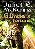 img - for The Gambler's Fortune (The Tales of Einarinn) book / textbook / text book