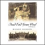 Dead End Gene Pool: A Memoir | Wendy Burden