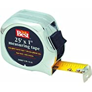 DIB Tool Imports 332607 Do it Best Power Tape Rule-1
