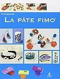"""Afficher """"La Pâte Fimo"""""""