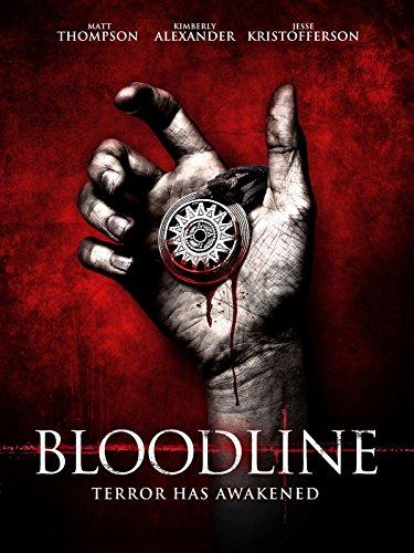 Bloodline on Amazon Prime Video UK