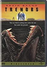 Tremors Collector39s Edition - Land of the Lost Movie Cash