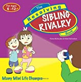 Fiona Mc Auslan Resolving Sibling Rivalry (Resolving Series)