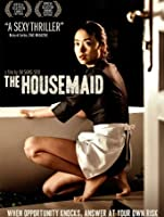 The Housemaid (English Subtitled) [HD]