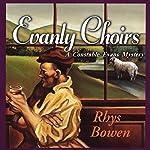 Evanly Choirs | Rhys Bowen