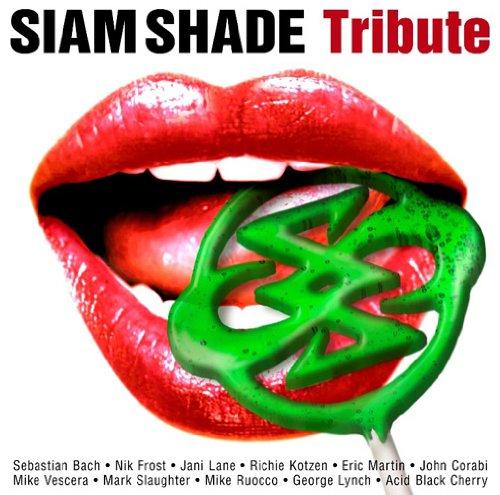 SIAM SHADEの画像 p1_20
