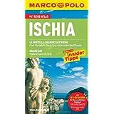 "MARCO POLO Reisef�hrer Golf von Neapel, Amalfi, Capri, Pompeji, Cilentovon ""Bettina D�rr"""