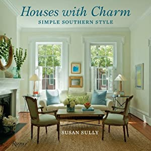 Download Houses with Charm: Simple Southern Style