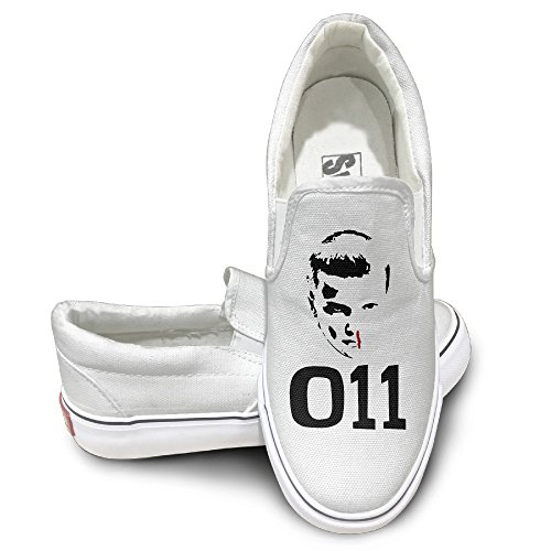 Stranger Things Non-slip Shoe