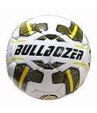 BULLWIN Football