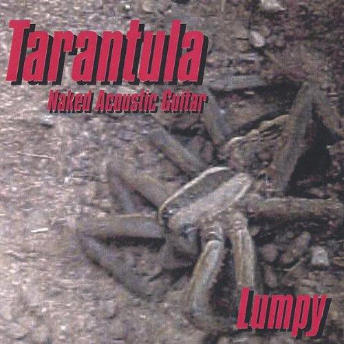 Tarantula - Acoustic Stairway To Heaven